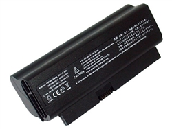 HP 2230s battery