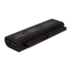 HP 2230s Compaq CQ20 battery