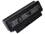 HP Compaq CQ20 Laptop Battery