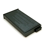 Business Notebook nc6000 nc8000 nw8000 NX5000 Laptop Battery 280207-001