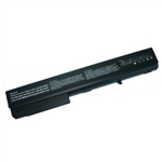 HP 14.8 volt NC8200 nc8230 Laptop Battery