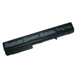 HP Business NoteBook 8510w Laptop Battery