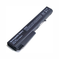 HP Business NoteBook 8710p Laptop Battery
