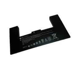 HP HSTNN-DB2N Laptop Battery Replacement