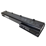HP EliteBook 8760w Laptop Battery
