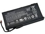HP VT06XL Laptop Battery