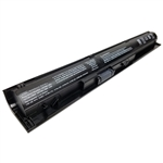 HP Pavilion VI04 756478-001 756743-001 Battery