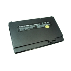 HP Voodoo NV133 battery