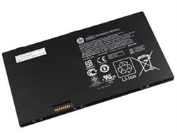 HP HSTNN-C75J Laptop Battery