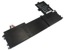 HP TPN-C101 Battery