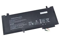 HP TG03XL TPN-W110  HSTNN-IB5F Battery