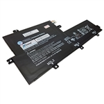 HP Split X2 13-g110dx TR03XL Battery