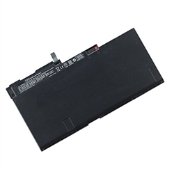 HP EliteBook 840 850 G2 Battery CM03XL