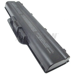 HP Pavilion ZD7000 Laptop Battery