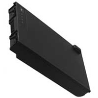HP Business Notebook nc4200 nc4400 Laptop Battery