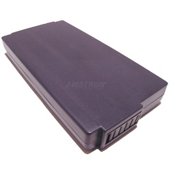 Compaq Presario 1200 1600 1800 laptop battery 330986-B21 388645-B21 332283-001 330935 388648-001