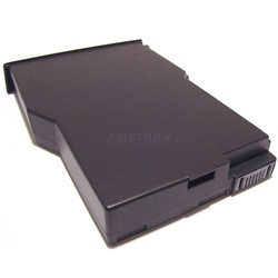 Compaq Armada E500 V500 Laptop Battery