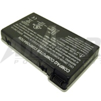 Compaq Evo N180 Presario 2700 Laptop Battery 233336-001,233477-001,235883-B21 CM2110,CM2112A