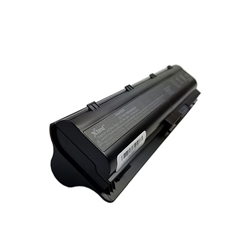 HP Compaq Presario CQ32 CQ42 CQ62 CQ72 Laptop  Battery