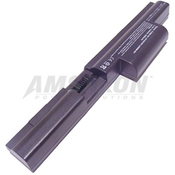 Compaq EVO N400 N410C Laptop Battery 231445-001 213282-001