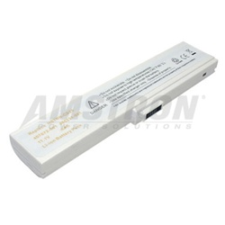 Compaq Presario B2800 Laptop Battery