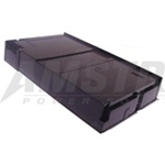Compaq Armada E700 Laptop Battery