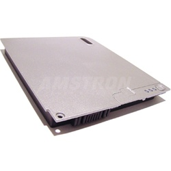 Compaq Tablet PC TC100 TC1000 Laptop Battery