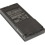 Armada 100S Laptop Battery