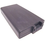 Compaq Presario 700 705 710 711 715 722 723 725 732 1400, 14XL Laptop Battery 196345-B21 196345-B22 196346-002 197595-001 199938-001 246437-001 246437-002 247050-001 247051-001
