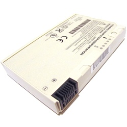 Compaq Armada 7300 Laptop battery Series