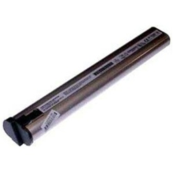 Compaq Armada 4100 4200 Laptop Battery series