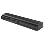 Compaq Presario CQ61 Laptop Battery