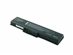 Compaq hp Presario 3000 3005 3045 Laptop Battery 310642-001 310924-B25 311227-001 333043-001 PP2162S
