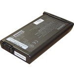 Compaq Presario 1000 Laptop Battery