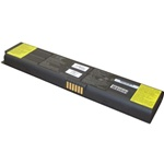 Compaq Armada 6400 6500 Laptop Battery