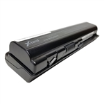 Compaq Presario Extended Run Computer Laptop Battery CQ40 CQ45 CQ50 CQ60