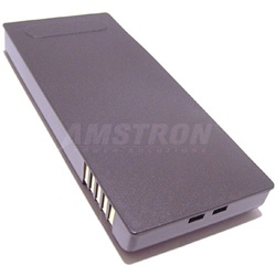Compaq Concerto 3 & 4 series, Compaq Contura 3 & 4 series laptop battery