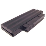 IBM ThinkPad 560 laptop battery replacement 02K6538, 43H4206, 46H3969, 46H4144, 46H4206