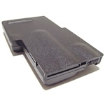 IBM ThinkPad T20 T21 T22 T23 Laptop Battery 02K6620 02K6621 02K6626 02K6627 02K6649 02K6857 02K6858 02K6859 02K7025 02K7026 02K7027 02K7028 02K7029 02K7030 02K7032 08K8026