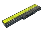 IBM ThinkPad X20 X21 X22 X23 X24 laptop battery replacement
