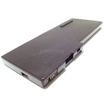 IBM ThinkPad 570 570E E530 laptop battery replacement