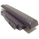 IBM Thinkpad 240 240x 240z Laptop Battery Replacement