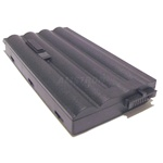 IBM ThinkPad i1200 i1300 Series  Laptop Battery Replacement