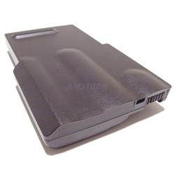 IBM Thinkpad i1800 A21e A22e laptop battery replacement