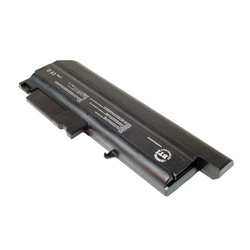 IBM Thinkpad T40 T41 T42 T43 R50 R51 R52 R50e R50p laptop battery replacement