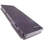 IBM ThinkPad G40 laptop battery replacement 08K8182, 08K8183, 08K8184, 08K8185, 08K8186, 92P1057