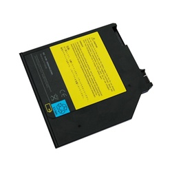 ThinkPad Ultrabay 42 Laptop Battery III 57Y4536