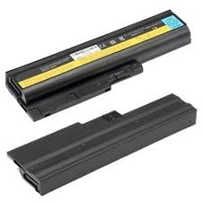 Lenovo Thinkpad SL300 40Y6799 40Y6797 41+ Laptop Battery