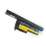 Lenovo ThinkPad X60 X61 Laptop Battery 40Y7904, 40Y7007, 42T4506, 92P1171, 92P1172, 92P1173, 92P1174, P3P5029, 93P5030