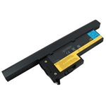 Lenovo ThinkPad X60 X61 Laptop Battery ThinkPad 40Y7003